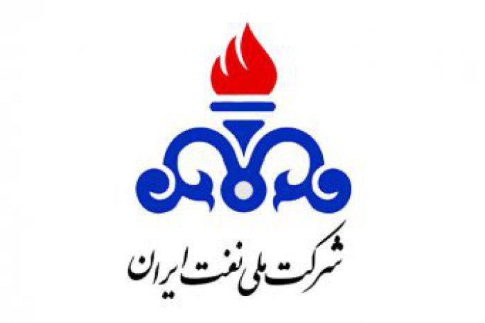 درب های لیدوما استفاده شده در شرکت ملی نفت ایران